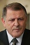 Vladimir Meciar.jpg