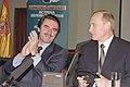 Vladimir Putin 22 May 2001-4.jpg