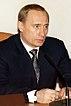 Vladimir Putin 31 December 1999-3.jpg