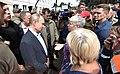Vladimir Putin in Irkutsk Oblast (2019-07-19) 08.jpg