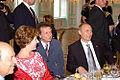 Vladimir Putin in Saint Petersburg-53+.jpg