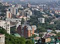 Vladivostok P8090810 2425.jpg