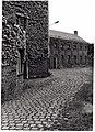 Vlasspinnerij en weverij Van der Straeten - 344763 - onroerenderfgoed.jpg