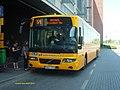 Volanbusz(MWX-455) - Flickr - antoniovera1.jpg