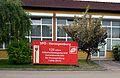 Volksheim Herzogenburg 02.jpg