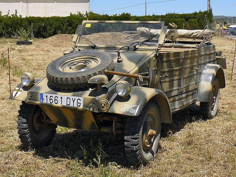 File:Volkswagen Kugelwagen (9296763183).jpg