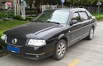 Volkswagen Santana Vista 01 China 2012-04-14.JPG