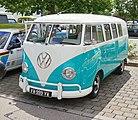Volkswagen T1 BW 2016-07-17 14-46-06.jpg
