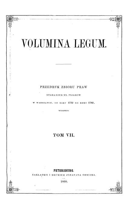 Volumina - agach