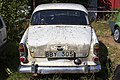 Volvo 13121 VF de 1966.jpg