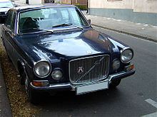 Volvo 164 royalblue.jpg