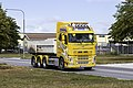 Volvo FH 2014.jpg