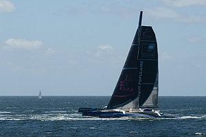 Volvo Ocean Race - Banque Populaire V (1).JPG