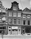 voorgevel - zwolle - 20230767 - rce