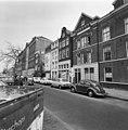Voorgevels - Amsterdam - 20021719 - RCE.jpg