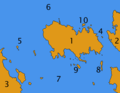 Vormsi islands.png