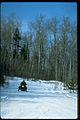 Voyageurs National Park VOYA9534.jpg