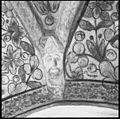 Vrena kyrka, kalkmålningar 01.jpg