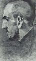 Vsevolod Mamontov by Vrubel (1890-1).jpg