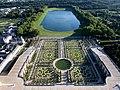 Vue aérienne du domaine de Versailles par ToucanWings - Creative Commons By Sa 3.0 - 094.jpg
