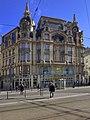Vue d'ensemble 4 de l'immeuble Preynat Séauve Saint Etienne.jpg