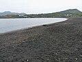 Vulcano Island-Plage de sable noir (1).jpg