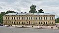 Vyborg PetrovskayaStreet2 006 8011.jpg