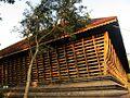 Vyloppilli Ssamskrithi Bhavan, Thiruvananthapuram, Kerala, India.JPG