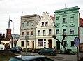 Wąsosz (powiat górowski) market square (4).jpg