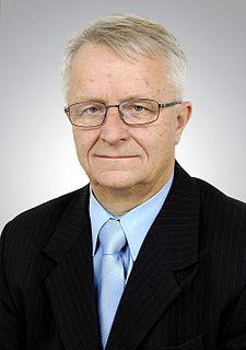Władysław Sidorowicz Polish politician