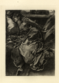 W.E.F. Britten - The Early Poems of Alfred, Lord Tennyson - Sleeping Beauty - ORIGINAL SCAN.png