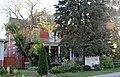 W. H. Sheppard House (3).JPG
