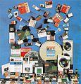 W30 Fifa-Produkte 1980 Chemiepar.jpg