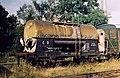 W8-80197 stat Kralupy2004-08 2.JPG