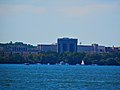 WARF Building - panoramio.jpg