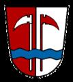 WAppen Gabelbachergreut.png