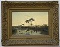 WLANL - jpa2003 - Vissers aan het water(Paul Gabriel) ca 1878.jpg