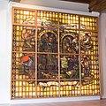 WLANL - mennofokke - Glas in Lood, Rogier Nerincx Richter (Glas in lood ter gelegenheid van het 100 jarig bestaan 1882 1982).jpg