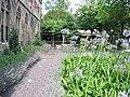 WLM - Minke Wagenaar - 07-07-07 Maastricht 064.jpg
