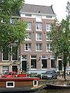 wlm - minke wagenaar - keizersgracht hotel 002