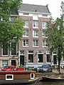 WLM - Minke Wagenaar - Keizersgracht Hotel 002.jpg