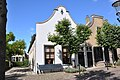 WLM - RuudMorijn - blocked by Flickr - - DSC 0023 Woonhuis, Herengracht 8, Drimmelen, rm 29095.jpg
