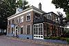 wlm - mchangsp - woonhuis, dorpsstraat 12, twello (restaurant swinckels) (8)
