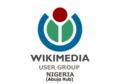 WM-UG-NG-300x210 Official Wikimedia Abuja Hub Logo.png
