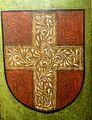 WMK - Wappen Wien.jpg