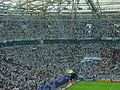 WM 2006 Argentinien-Serbien und Montenegro.JPG