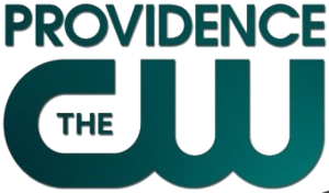 WNAC-TV - Image: WNAC DT2 The CW Providence Logo (As Of 10 02 2017)