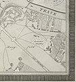WP Burgfeld Lübeck 1824.jpg