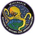 WP Mass Surveillance.jpg