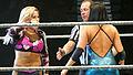 WWE 2013-11-08 21-06-09 NEX-6 8000 DxO (10959225855).jpg